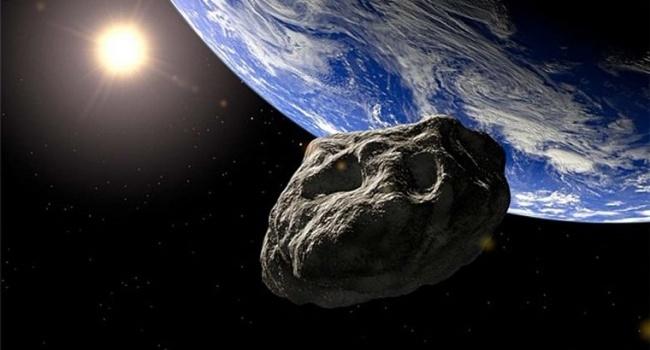 Известные астероиды статьи метандиенон ампулы